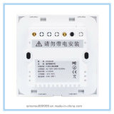 Schakelaar van de Sensor van de Aanraking van de Afstandsbediening van Bluetooth APP van WiFi de Draadloze