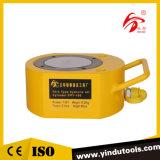 100トンの薄いタイプ水圧シリンダ(FPY-100)
