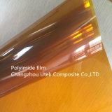 De verschillende Film van Polyimide van de Dikte voor Elektrisch