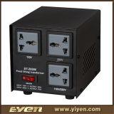 Цена шага вверх по трансформатору трансформатора 220V 110V понижение