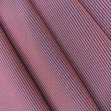 tela misturada Cation do Spandex 4-Way do poliéster 100d para Shorts dos vestuários