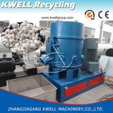 Faser-Verdichtungsgerät/Faser Agglomerator/Verdichter für LDPE