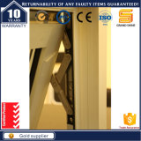 طاقة - توقير علويّة يعلّب نافذة وظلة نافذة [و/فلي] شاشة
