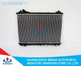 Radiateurs automatiques pour Suzuki Escudo / Grand Vitara'05 Mt 17700-67j00