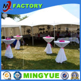 Шатра Pagoda Китая шатер партии оптового изготовленный на заказ люкс