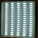 Nieuwe 3D LEIDENE het van uitstekende kwaliteit van Producten Licht van het Comité