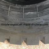 23.5-25 26.5-25 29.5-25 Loder를 위한 비스듬한 OTR 타이어