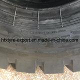 로더 타이어 23.5-25 26.5-25 29.5-25 비스듬한 OTR 타이어