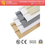 벽을%s PVC 측면 판 생산 라인