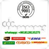 Wirkungsvolles pharmazeutisches Vitamin K2 Rohstoffe CAS-11032-49-8