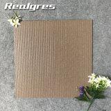 600*600 China la construcción de Losa Pulido azulejos resistente al desgaste