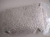 China Unité Absorbeur Masterbatch Fabricant pour PP PE Recyclé Plastique