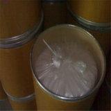 Fabricante de China la dexametasona-17-acetato CAS: 1177-87-3