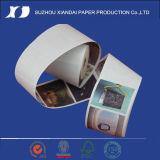 Das meiste Popular&Highquality beste verkaufenregistrierkasse-Herausforderer-Offsetpapier