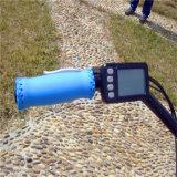 36V 250W Lithium-Batterie-Strand Elecric Fahrrad für Dame