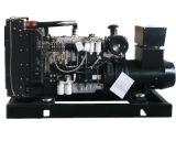 Generator 380V/Diesel nach schalldichtem Typen Dieselgenerator-Set Cummins-Genset/