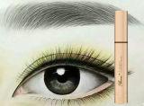 眉毛化粧眉毛のソリューションは、当然のことながら眉毛の成長を作成する方法