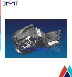 Прессформа впрыски HVAC дешевого автомобиля пластичная