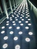 Marcação de homologação RoHS 12W E27 2700k lâmpada LED
