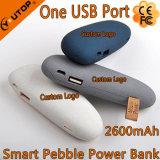 Batería del OEM del mejor precio/batería móviles de la potencia (YT-PB27-04)