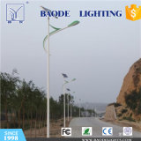 9m/70W sondern Straßen-Licht Arm-Pole-Soalr LED aus (BDTY970S)