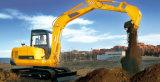 Excavador Fr60e de la buena calidad para la venta