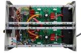220V de Machine van het Lassen van het Aluminium AC/DC van de omschakelaar TIG/MMA