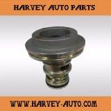 Soupape de purge de dessiccateur de l'air Hv-A19-2 800404
