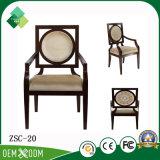 新中国様式食堂(ZSC - 20)のための新しいデザイン肘掛け椅子