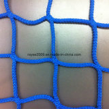 غرض متعدّد ثقيل - واجب رسم كرة مضرب شبكة [كرغو نت] مقطورة شبكة