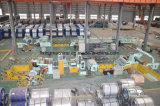 ライン機械価格を切り開く高精度のフルオートマチックの鋼鉄コイル