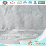 Twin Size Completamente Arreda Zippered Mattress Protector
