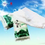 Koel Verfrissende Natte Handdoek