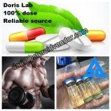 Hochwertiges aufbauende Steroid-Puder Aromasin für Bodybuilding