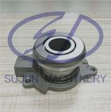 Selbstersatzteile für Suzuki-Kupplungsuzuki-Kupplungs-Freigabe-Peilungen konzentrisches SklavenCylender (FTE ZA31825 ZA318250631)