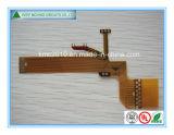 Alta calidad de 2 capas FPC PCB PCB Junta flexible