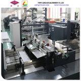 Tape Ldgnb760 colada Nota máquina de corte Livro de Exercícios Livro Printing corte Folding Colagem