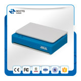 磁気EMV OEMおよび接触IC Bluetoothの移動式クレジットカードの読取装置(MPR100)
