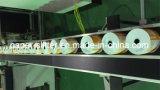 Machine à imprimer à rouleaux thermiques