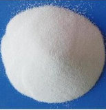 Certificação SGS produto ácido adípico em grau técnico