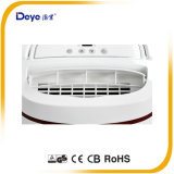 Dyd-E10A 10L 콘테이너 습도 조절 공기 제습기