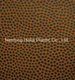 Nantong Factory PU Ball Leather