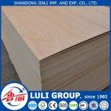 12mm 15mm plena Álamos Blancos de contrachapado de madera aserrada madera para uso en exteriores Polywood, Junta de 18mm
