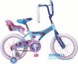 الأطفال دراجات