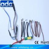 De nieuwe Assemblage van PCB van de Kabel van de Computer van de Kabel USB