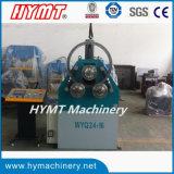 Складывать гидровлического раздела WYQ24-30 формирующ машину завальцовки