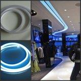 商業建物の輪郭の照明のための多色刷りの2835のLEDのネオンライト