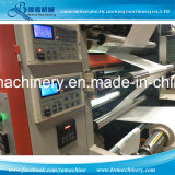 Sac de shopping / T-shirt Bag Flexo Printing Machine Use Super Market