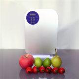 Mini arruela por atacado 400mg/H HK-A1 da fruta e verdura do ozônio da máquina do ozônio do gerador do ozônio 2017