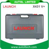 2014 старт X431 V+ 431 v плюс инструмент автомобиля диагностический